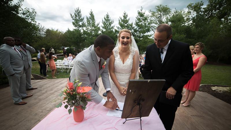 Laura & AJ Wedding (0806).jpg