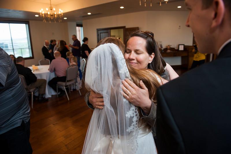 hershberger-wedding-pictures-436.jpg