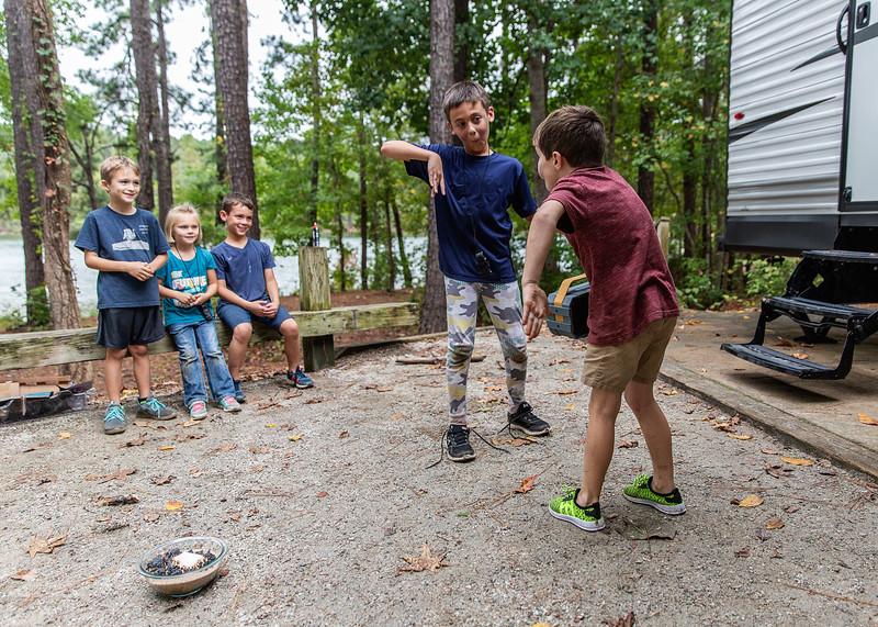 family camping - 240.jpg