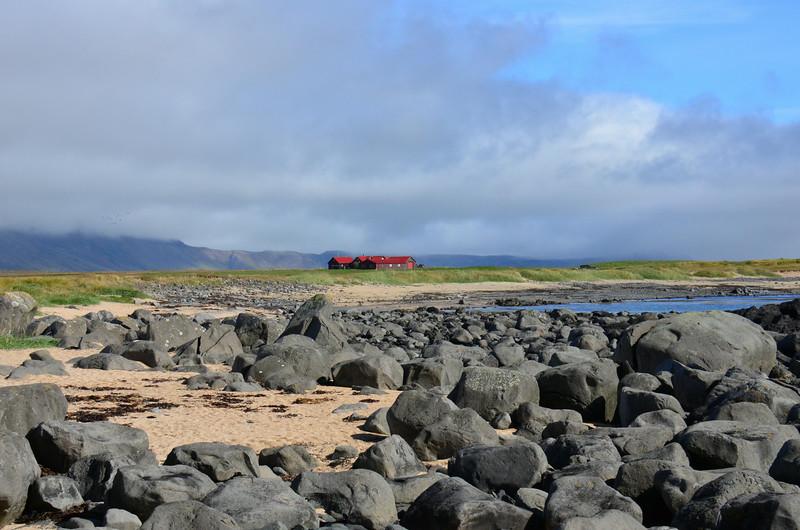 Iceland-108.jpg