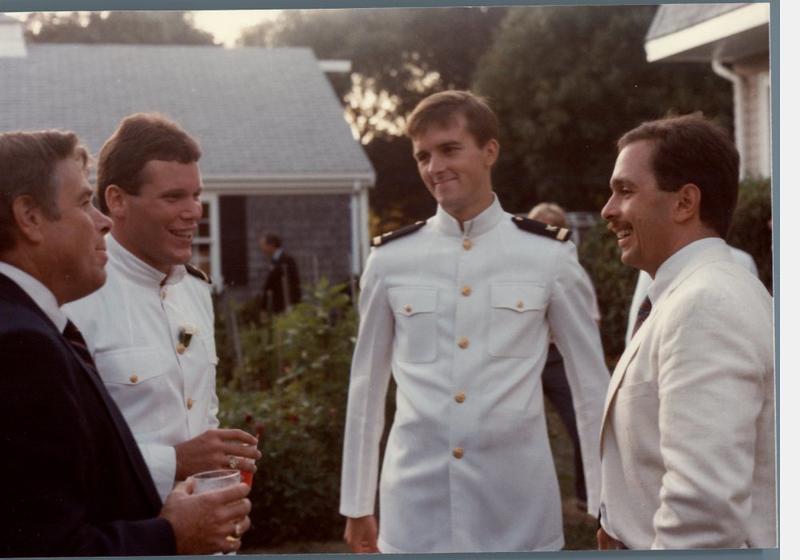 wedding20120916_0162.jpg