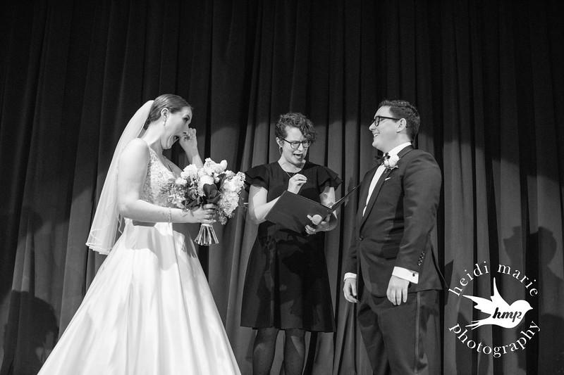 H&B_Wedding-791.jpg