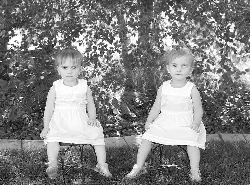 black and white sisters photo.jpg