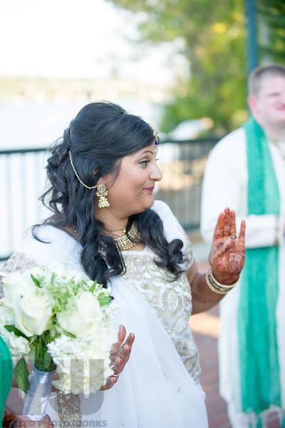 bap_hertzberg-wedding_20141011173423_D3S0849.jpg