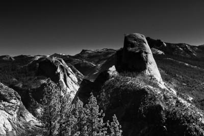 Western US Parks
