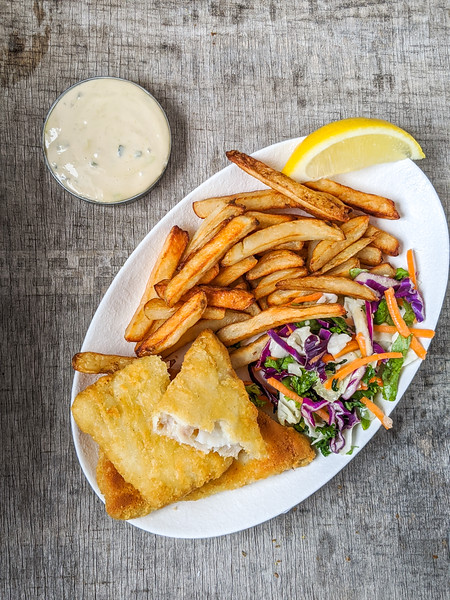 fish and chips on grey texture-24.jpg