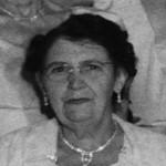 Ruth Tennyson, 1946.JPG