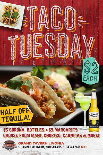 GTL_TacoTuesday_12x18_v01-PROOF.jpg