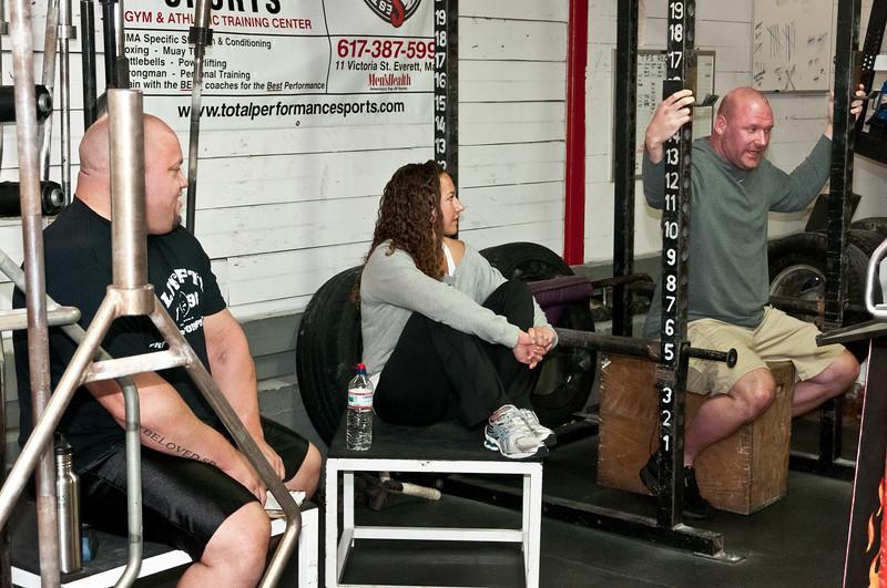 TPS Mega Training Day 2010_ERF8989.jpg