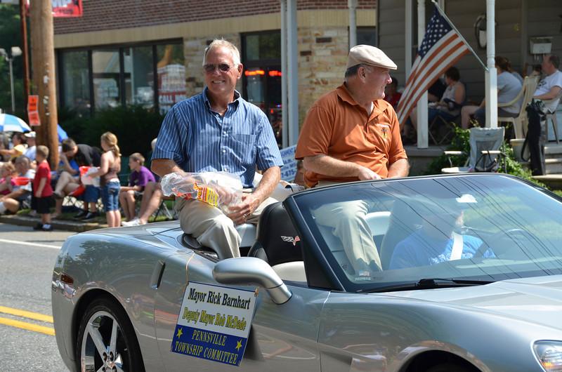 2012 Septemberfest Parade093.jpg