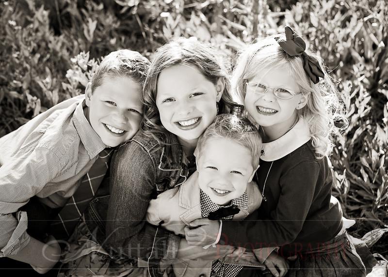 Osmond Family-132-2.jpg