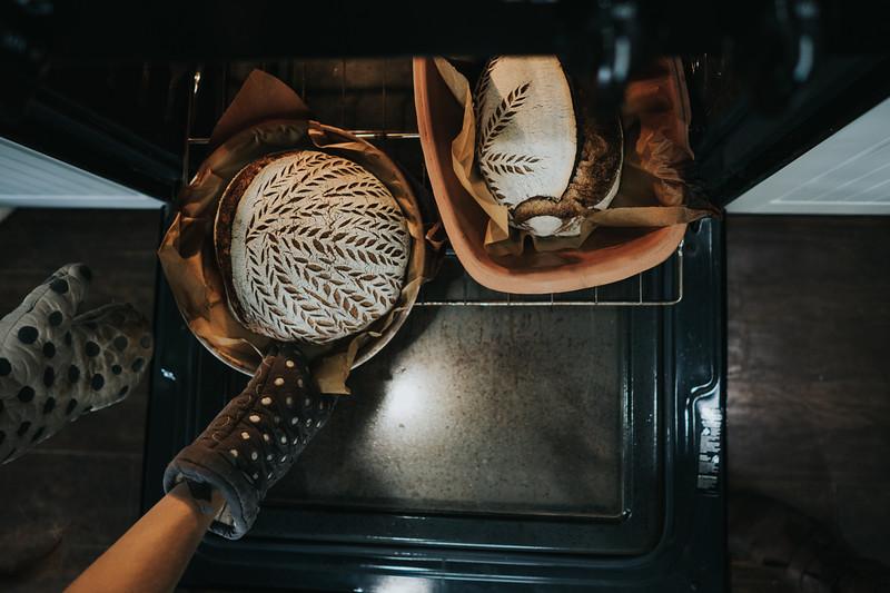 AlecMillsPhotography-RenateMakes-BreadBagelFinished-18.jpg