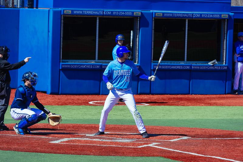 20190316_Baseball ISUv Citadel-2561.jpg