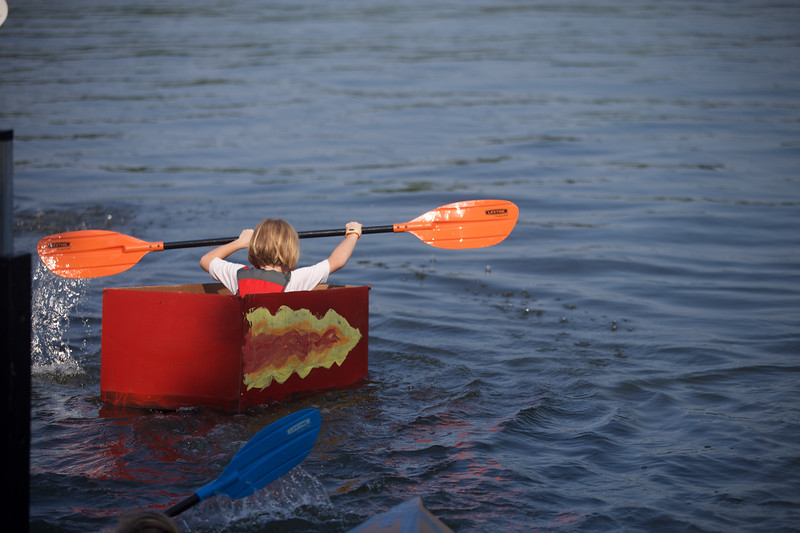 Cardboard Boats 16.jpg