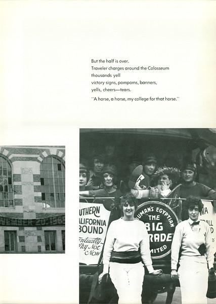 uschist-er-1967~0010.jpg