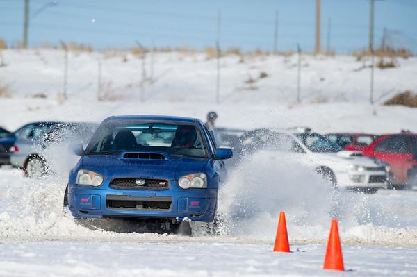 02-13-2011 - CSCC Snowcross