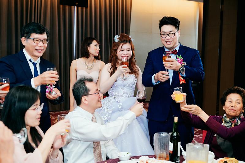 20200112-敬群&雅涵婚禮紀錄-428.jpg