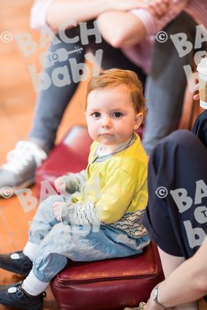 Bach to Baby 2018_HelenCooper_Chiswick-2018-05-18-34.jpg