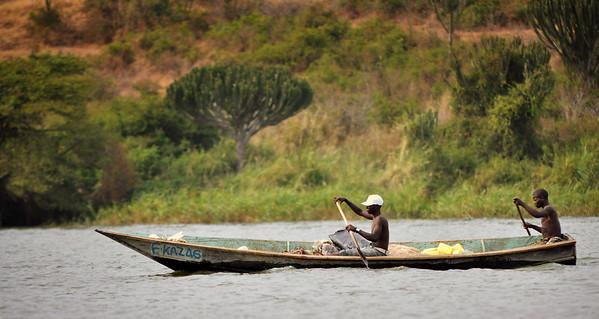 2011_Uganda_a_Rwanda
