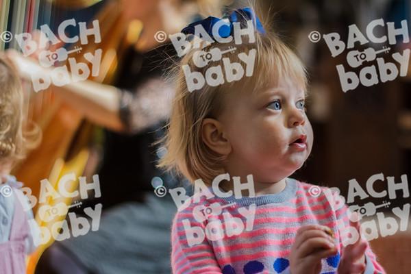 ©Bach to Baby 2016_Laura Ruiz_Fulham_2016-10-14_31.jpg