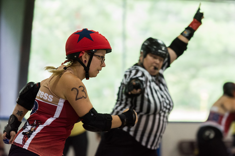 Southshire vs TI Battlefield Betties-10.jpg