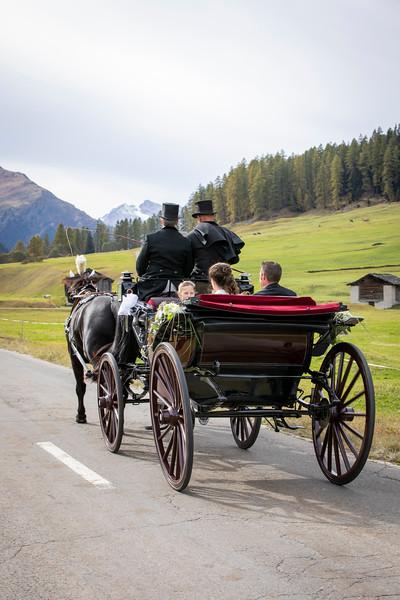 Hochzeit-Martina-und-Saemy-8521.jpg