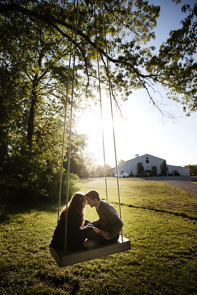 Crystal and Ben Photography-104.jpg