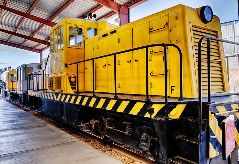 R_Nevada_Southern_Railway_Museum-263_HDR-Edit.jpg