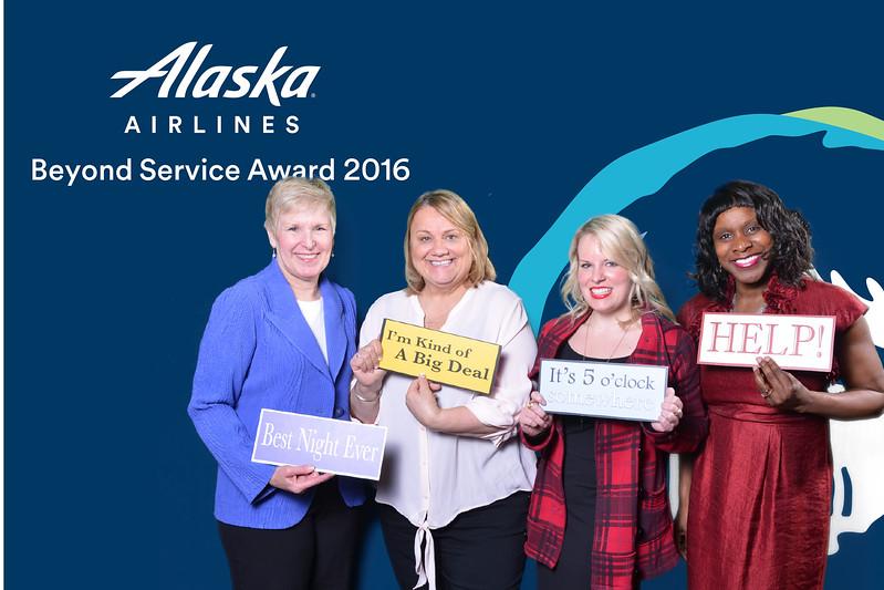 Alaska Beyond_0088.jpg