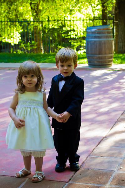 Sarah and Juan Garcia-0150.jpg