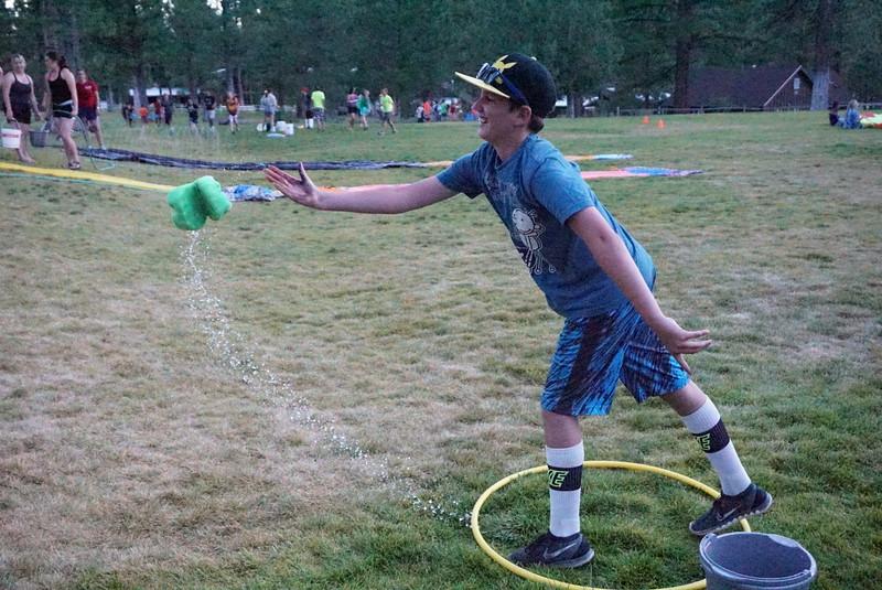H2O1camp (122).JPG