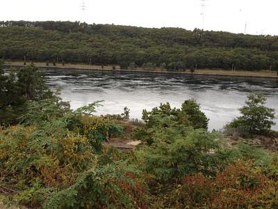 2012 09-28 Cape Cod