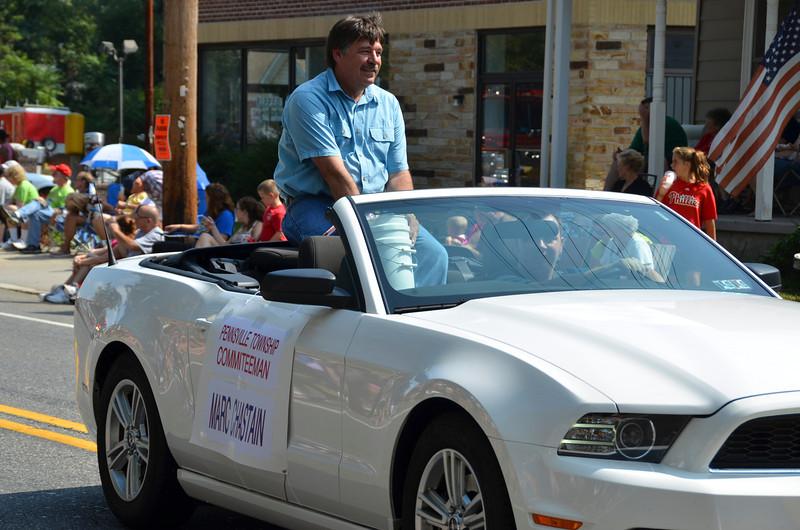 2012 Septemberfest Parade096.jpg