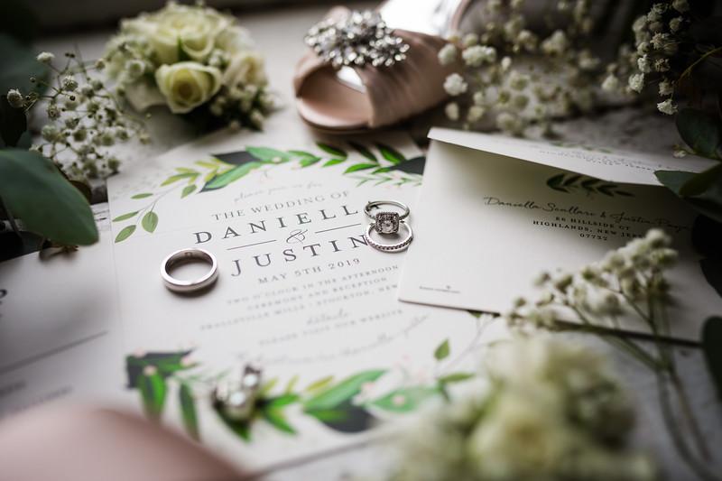 DANIELLA AND JUSTINS WEDDING-40.jpg