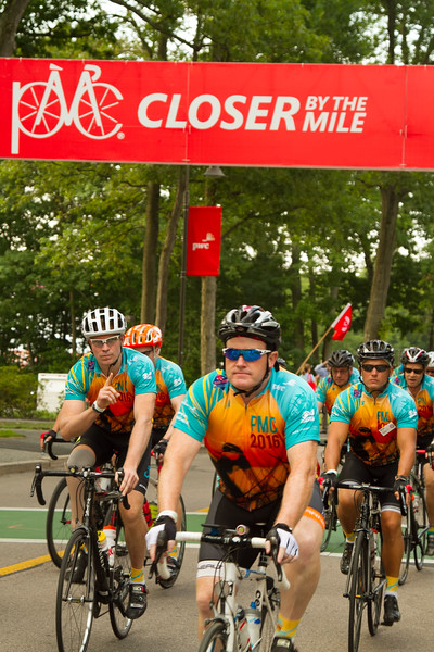 PMC2016Babson39_.jpg
