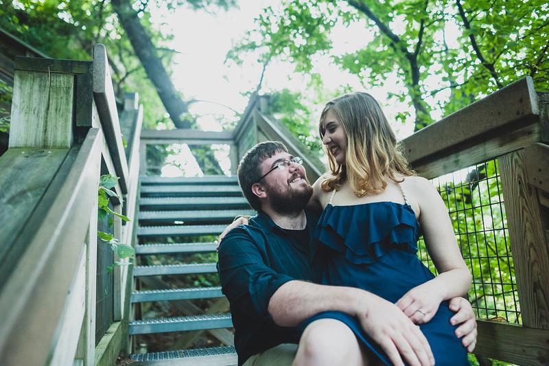 Scott + Holly-0006.jpg
