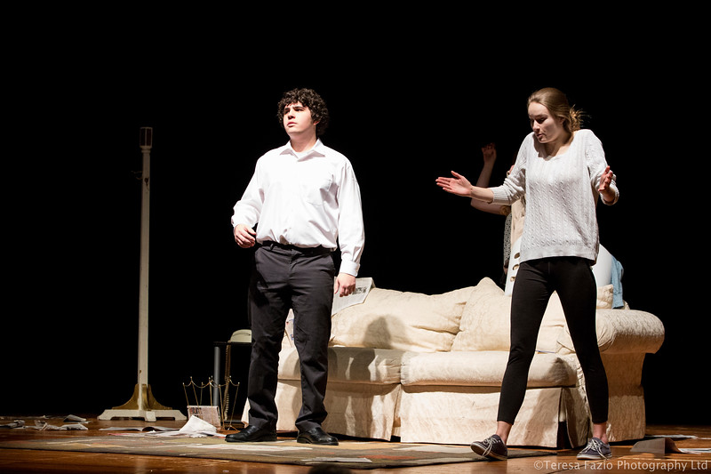 BHS One Acts Jan 2017 (90).jpg