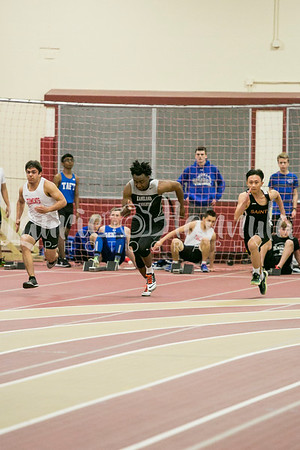 Kaneland High School Track and Field