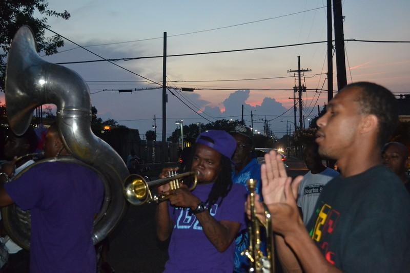 167 TBC Brass Band.jpg