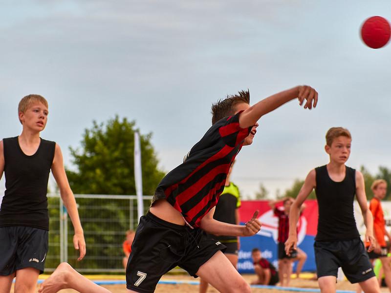 Molecaten NK Beach Handball 2017 dag 1 img 601.jpg