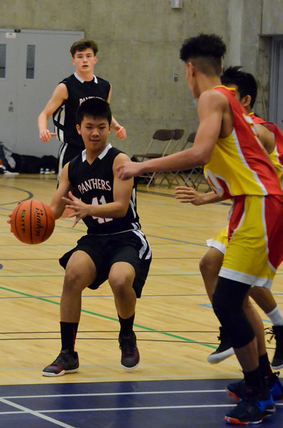 Grade 9 Boys Provincials - 2018 (11 of 58).jpg