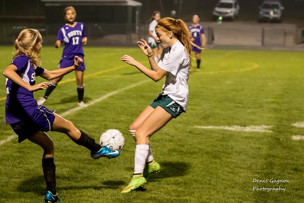 DHS Soccer Senior Night 101315-3