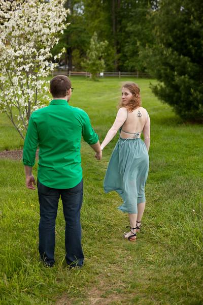 Kaitlyn Engagement-1107.jpg
