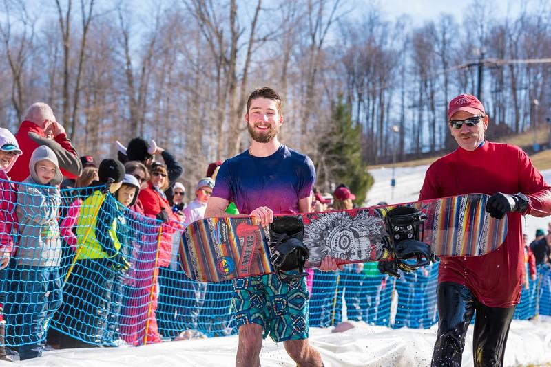 56th-Ski-Carnival-Sunday-2017_Snow-Trails_Ohio-3255.jpg