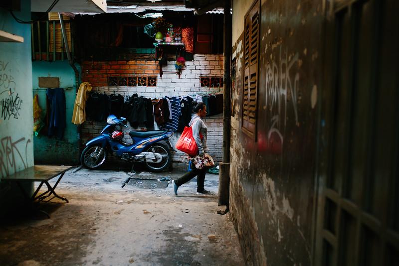 tednghiemphoto2016vietnam-2064.jpg