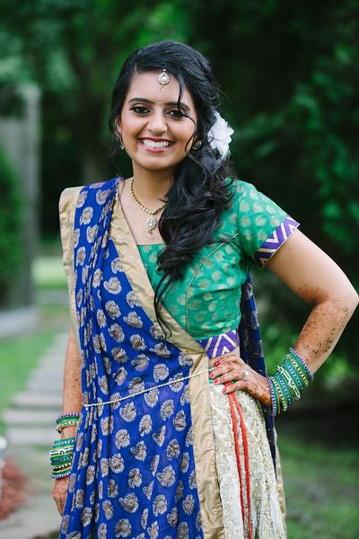 Le Cape Weddings_Preya + Aditya-12.JPG