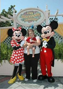 Disney July15, 2008-10.jpg