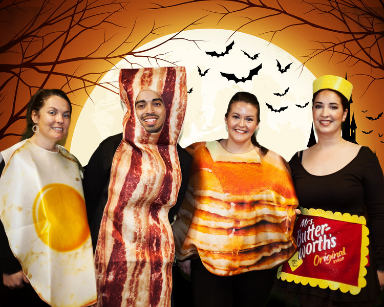 NHCNE Halloween IMG_0008halloween-background-pictures-5.jpg