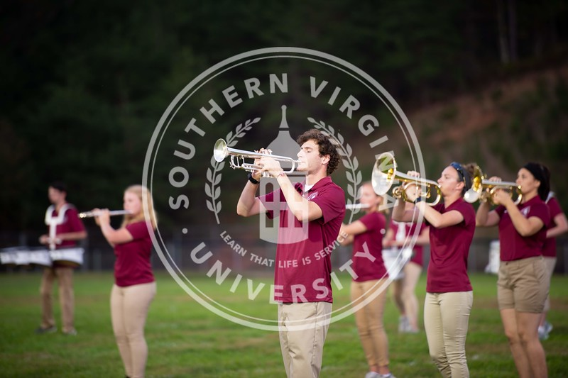 MUSC-Marching-Band-Showcase-9.jpg