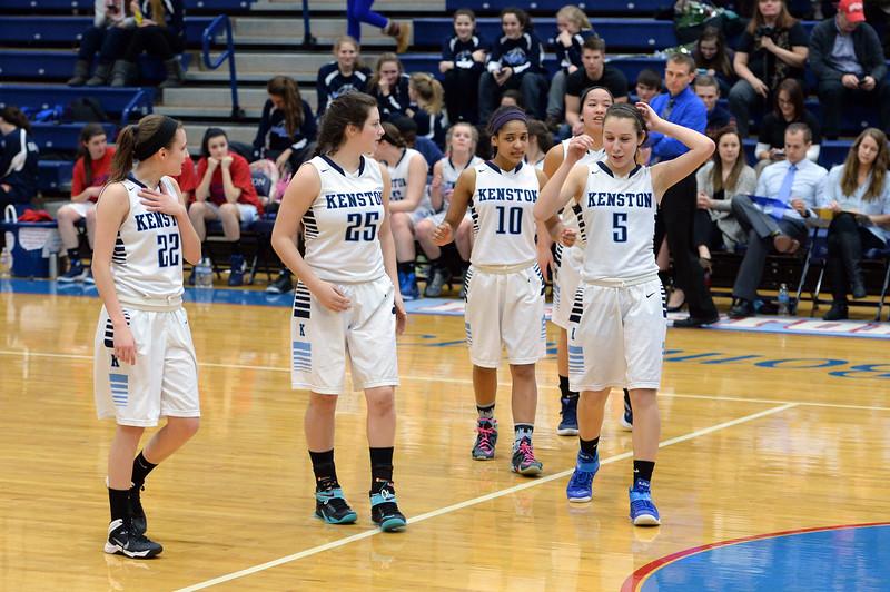 girls_basketball_8237.jpg